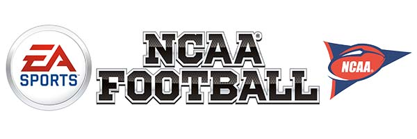 ncaa football logos college football on thanksgiving