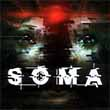 The horror of Soma is in its existential sci-fi plot