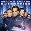 The show I wish Enterprise had been