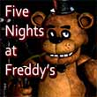 Five Nights at Freddy's feels too random for its own good