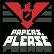 Papers, Please is a surprisingly compelling bureaucratic simulator