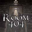 Room 404 seems pretentious and inept to me