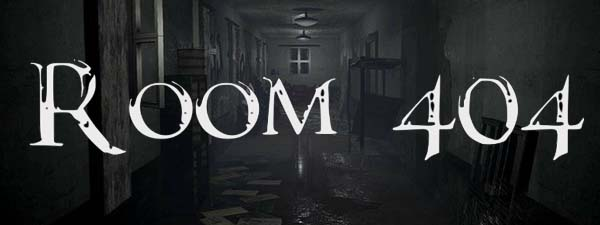 Room 404 game review