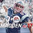 Is Madden 17 finally a complete product?