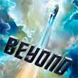 Beyond puts a little bit of character back into Star Trek