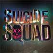 DC lets its hair down with Suicide Squad; also lets audiences down