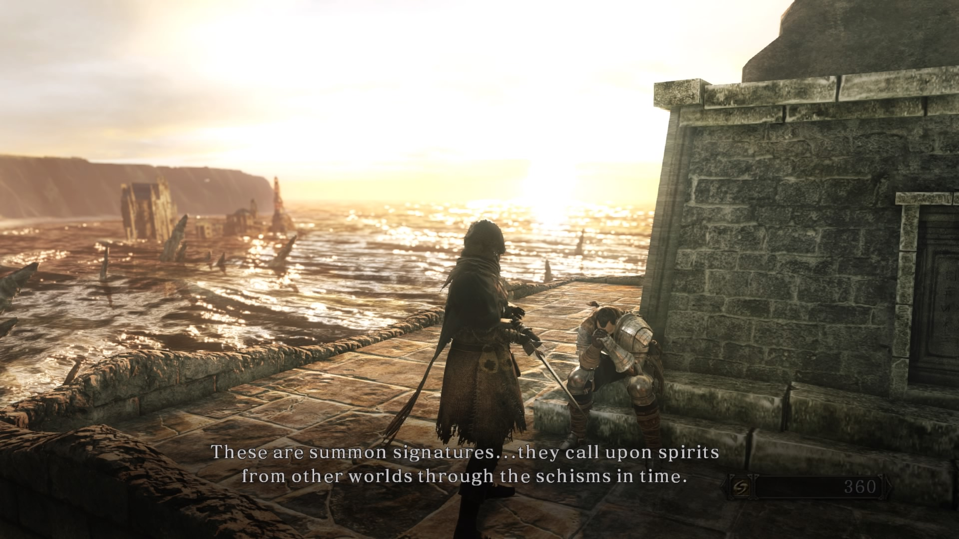 Time and space are convoluted in Dark Souls | Mega Bears Fan Order Of Dark Souls Map Completion on map of forza horizon 2, map of tales of xillia 2, map of silent hill 2, map of gta v, map of dead island riptide, map of saints row 2, map of just cause 2, map of nintendo land, map of far cry 3, map of dead rising 2, map of arma 3, map of sleeping dogs, map of tomb raider, demon's souls 2, map of five nights at freddy's 2, map of borderlands 2, map of the witcher 2, map of grand theft auto v, map of skylanders giants, map of demon's souls,