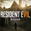 Resident Evil 7: Biohazard is modern, classic survival horror