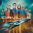 The Orville doesn't need dick jokes, it needs thought-out sci-fi writing