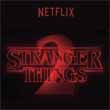 Stranger Things 2 plays it too safe and familiar