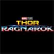 Thor Ragnarok fatalistically and humorously discards the status quo