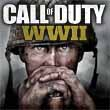 Call of Duty WWII makes history's biggest conflict feel small