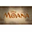 Disney's Moana is an endearing person-v-nature adventure