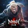 Nioh's quarter-munching randomness turned me off