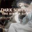 "The Ringed City says ""good bye"" to Dark Souls with so much left unsaid"