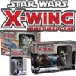 X-Wing miniature expansions add larger ships, unintuitive movement