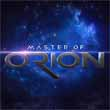 Master of Orion is a solid re-introduction to 4x strategy