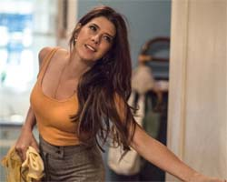 Spider-Man: Homecoming - Aunt May