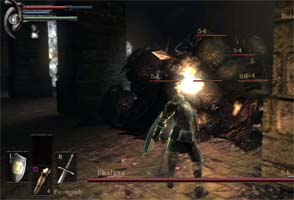 ds3 how to kill curserotted greatwood