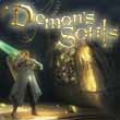 A Demon's Souls remake? What to keep, what to fix, and what to add
