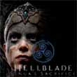 Don't let the threat of perma-death stop you from playing Hellblade: Senua's Sacrifice