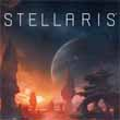 Paradox sets the standards for space 4-x with Stellaris