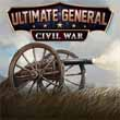 Ultimate General: Civil War tests whether a nation shall long endure