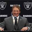 The Raiders seem to be making good-faith deals with Las Vegas