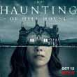 The reveals of Haunting of Hill House do not live up to its cleverly-crafted intrigue