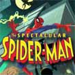 'Spectacular' successfully combined elements from all incarnations of Spider-Man