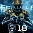 Axis Football 18 is the most feature-complete indie football game on consoles
