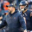 I am genuinely impressed with Matt Nagy in 2018!
