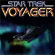 Voyager didn't build on its foundation