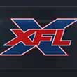 Stupid XFL rule changes... and some maybe smart ones