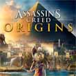 Assassin's Creed: Origins re-invents itself, but not quite enough