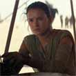 "Rey and the subjectivity of ""Mary Sue"""