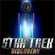 "Where is the ""discovering"" in Star Trek: Discovery?"