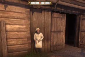 Kingdom Come: Deliverance is too ambitious for its own good | Mega