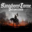 Kingdom Come: Deliverance is too ambitious for its own good