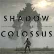 Shadow of the Colossus' vivid PS4 visuals come at the cost of the original's bleakness