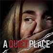 A Quiet Place shows why silent horror is good horror