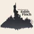 Is it the curse, or the idea of a curse, that kills the family of Edith Finch?