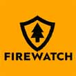 Escape from life; join the Firewatch!