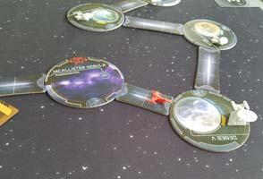 Star Trek: Ascendancy - floating system moved