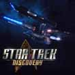Mirror universe doesn't save Star Trek Discovery