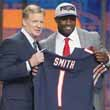 Did the Bears draft better than I think they did?