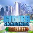 "Parklife isn't the ""best"" Cities: Skylines expansion, but it is the most expressive"