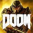 2016's Doom comes close to being modern retro perfection