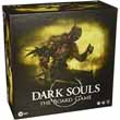 The grind of Dark Souls makes for a tough, but not particularly fair, board game