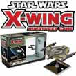 Obscure characters don't make Scum & Villainy any less fun for X-Wing fans